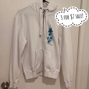 Jackets & Blazers - 💲🎁cute jacket. size m